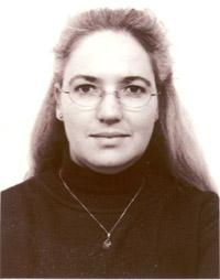 Emma Wray - emma